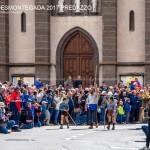 desmontegada 2017 predazzo by mauro morandini38 150x150 Desmontegada 2017 Predazzo   Le foto della sfilata