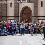 desmontegada 2017 predazzo by mauro morandini39 150x150 Desmontegada 2017 Predazzo   Le foto della sfilata