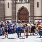 desmontegada 2017 predazzo by mauro morandini41 150x150 Desmontegada 2017 Predazzo   Le foto della sfilata