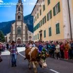 desmontegada 2017 predazzo by mauro morandini49 150x150 Desmontegada 2017 Predazzo   Le foto della sfilata