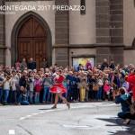 desmontegada 2017 predazzo by mauro morandini50 150x150 Desmontegada 2017 Predazzo   Le foto della sfilata