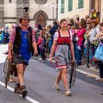 desmontegada 2017 predazzo by mauro morandini56 150x150 Desmontegada 2017 Predazzo   Le foto della sfilata