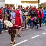 desmontegada 2017 predazzo by mauro morandini57 150x150 Desmontegada 2017 Predazzo   Le foto della sfilata