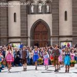 desmontegada 2017 predazzo by mauro morandini58 150x150 Desmontegada 2017 Predazzo   Le foto della sfilata