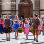 desmontegada 2017 predazzo by mauro morandini59 150x150 Desmontegada 2017 Predazzo   Le foto della sfilata