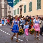 desmontegada 2017 predazzo by mauro morandini64 150x150 Desmontegada 2017 Predazzo   Le foto della sfilata