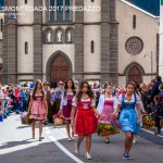 desmontegada 2017 predazzo by mauro morandini65 150x150 Desmontegada 2017 Predazzo   Le foto della sfilata