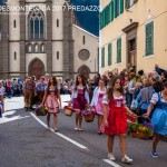 desmontegada 2017 predazzo by mauro morandini67 150x150 Desmontegada 2017 Predazzo   Le foto della sfilata