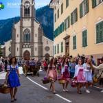 desmontegada 2017 predazzo by mauro morandini68 150x150 Desmontegada 2017 Predazzo   Le foto della sfilata