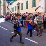 desmontegada 2017 predazzo by mauro morandini7 150x150 Desmontegada 2017 Predazzo   Le foto della sfilata