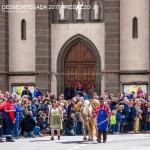 desmontegada 2017 predazzo by mauro morandini72 150x150 Desmontegada 2017 Predazzo   Le foto della sfilata