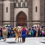 desmontegada 2017 predazzo by mauro morandini73 150x150 Desmontegada 2017 Predazzo   Le foto della sfilata