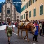 desmontegada 2017 predazzo by mauro morandini75 150x150 Desmontegada 2017 Predazzo   Le foto della sfilata