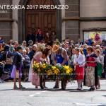 desmontegada 2017 predazzo by mauro morandini77 150x150 Desmontegada 2017 Predazzo   Le foto della sfilata