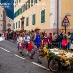 desmontegada 2017 predazzo by mauro morandini84 150x150 Desmontegada 2017 Predazzo   Le foto della sfilata