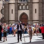 desmontegada 2017 predazzo by mauro morandini87 150x150 Desmontegada 2017 Predazzo   Le foto della sfilata