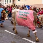 desmontegada 2017 predazzo fiemme by mauro morandini12 150x150 Desmontegada 2017 Predazzo   Le foto della sfilata