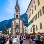 desmontegada 2017 predazzo fiemme by mauro morandini2 150x150 Desmontegada 2017 Predazzo   Le foto della sfilata