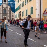 desmontegada 2017 predazzo fiemme by mauro morandini3 150x150 Desmontegada 2017 Predazzo   Le foto della sfilata