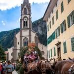desmontegada 2017 predazzo fiemme by mauro morandini47 150x150 Desmontegada 2017 Predazzo   Le foto della sfilata