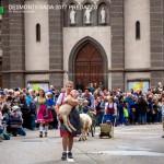 desmontegada 2017 predazzo fiemme by mauro morandini53 150x150 Desmontegada 2017 Predazzo   Le foto della sfilata