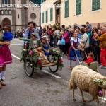 desmontegada 2017 predazzo fiemme by mauro morandini55 150x150 Desmontegada 2017 Predazzo   Le foto della sfilata