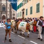 desmontegada 2017 predazzo fiemme by mauro morandini7 150x150 Desmontegada 2017 Predazzo   Le foto della sfilata