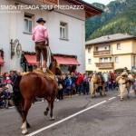 desmontegada 2017 predazzo fiemme by mauro morandini70 150x150 Desmontegada 2017 Predazzo   Le foto della sfilata