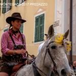 desmontegada 2017 predazzo fiemme by mauro morandini73 150x150 Desmontegada 2017 Predazzo   Le foto della sfilata