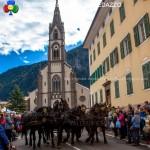desmontegada 2017 predazzo fiemme by mauro morandini76 150x150 Desmontegada 2017 Predazzo   Le foto della sfilata