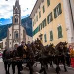 desmontegada 2017 predazzo fiemme by mauro morandini78 150x150 Desmontegada 2017 Predazzo   Le foto della sfilata