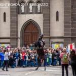 desmontegada 2017 predazzo fiemme by mauro morandini81 150x150 Desmontegada 2017 Predazzo   Le foto della sfilata