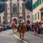 desmontegada 2017 predazzo fiemme by mauro morandini92 150x150 Desmontegada 2017 Predazzo   Le foto della sfilata