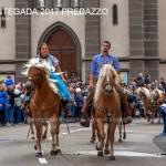 desmontegada 2017 predazzo fiemme by mauro morandini93 150x150 Desmontegada 2017 Predazzo   Le foto della sfilata