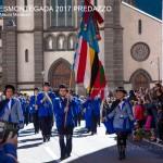 desmontegada 2017 predazzo ph mauro morandini10 150x150 Desmontegada 2017 Predazzo   Le foto della sfilata