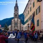 desmontegada 2017 predazzo ph mauro morandini11 150x150 Desmontegada 2017 Predazzo   Le foto della sfilata