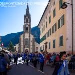 desmontegada 2017 predazzo ph mauro morandini12 150x150 Desmontegada 2017 Predazzo   Le foto della sfilata