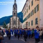 desmontegada 2017 predazzo ph mauro morandini13 150x150 Desmontegada 2017 Predazzo   Le foto della sfilata