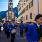 desmontegada 2017 predazzo ph mauro morandini16 150x150 Desmontegada 2017 Predazzo   Le foto della sfilata