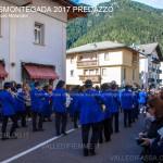 desmontegada 2017 predazzo ph mauro morandini17 150x150 Desmontegada 2017 Predazzo   Le foto della sfilata