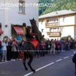 desmontegada 2017 predazzo ph mauro morandini19 150x150 Desmontegada 2017 Predazzo   Le foto della sfilata