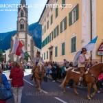 desmontegada 2017 predazzo ph mauro morandini20 150x150 Desmontegada 2017 Predazzo   Le foto della sfilata