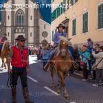 desmontegada 2017 predazzo ph mauro morandini22 150x150 Desmontegada 2017 Predazzo   Le foto della sfilata