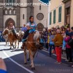 desmontegada 2017 predazzo ph mauro morandini25 150x150 Desmontegada 2017 Predazzo   Le foto della sfilata