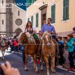 desmontegada 2017 predazzo ph mauro morandini26 150x150 Desmontegada 2017 Predazzo   Le foto della sfilata