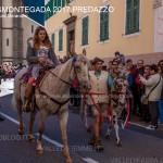 desmontegada 2017 predazzo ph mauro morandini27 150x150 Desmontegada 2017 Predazzo   Le foto della sfilata