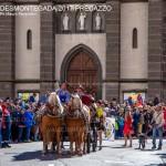desmontegada 2017 predazzo ph mauro morandini28 150x150 Desmontegada 2017 Predazzo   Le foto della sfilata