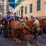 desmontegada 2017 predazzo ph mauro morandini30 150x150 Desmontegada 2017 Predazzo   Le foto della sfilata