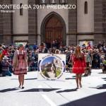 desmontegada 2017 predazzo ph mauro morandini31 150x150 Desmontegada 2017 Predazzo   Le foto della sfilata