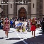 desmontegada 2017 predazzo ph mauro morandini32 150x150 Desmontegada 2017 Predazzo   Le foto della sfilata
